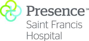 Presence St. Francis Hospital