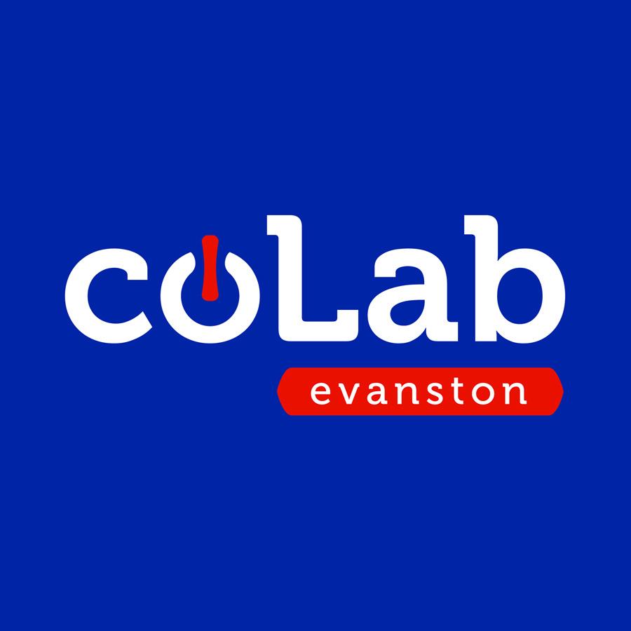 coLab Evanston