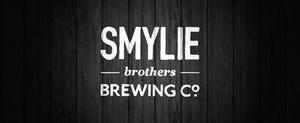 Smylie Bros Brewing