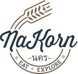 NaKorn