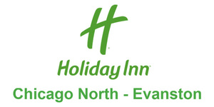 Holiday Inn Chicago North Evanston