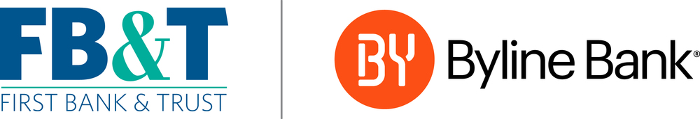 First Bank & Trust/Byline