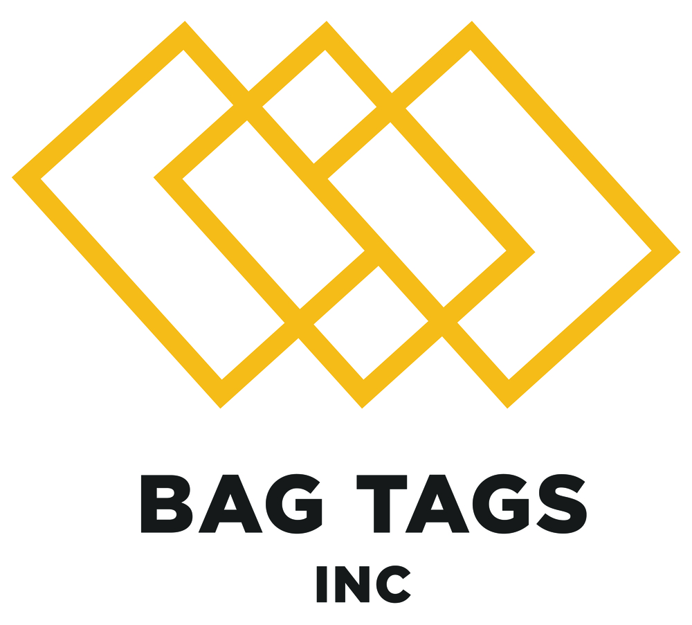 Bag Tags, Inc.
