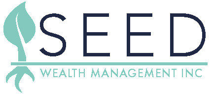 Seed Wealth Management
