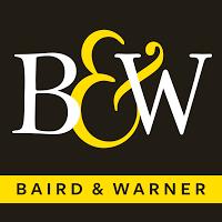 Baird & Warner Evanston
