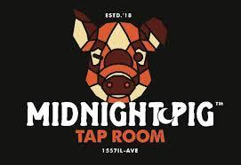 Midnight Pig Taproom