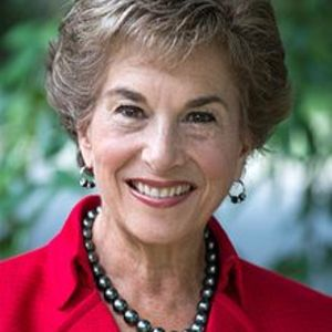 Large_thumb_jan_schakowsky