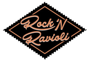 Rock N' Ravioli