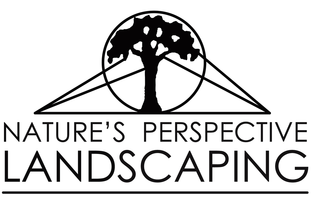 Nature's Perspective Landscaping