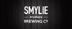 Smylie Bros. Brewing