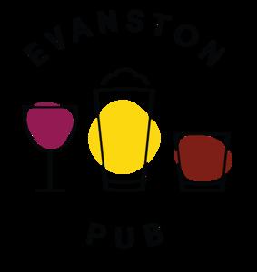 Evanston Pub