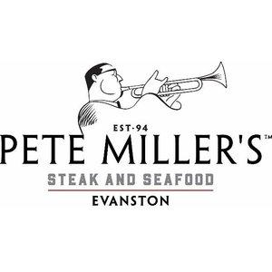 Pete Miller's
