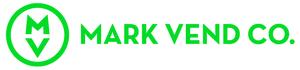 Mark Vend