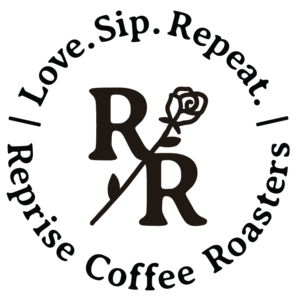 Reprise Coffee Roasters