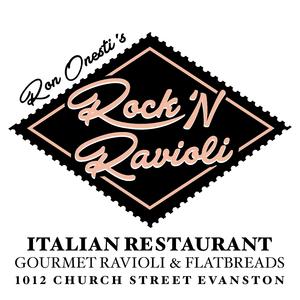 Rock N Ravioli
