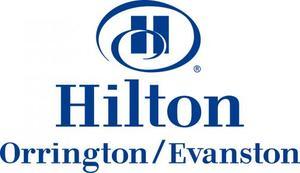 Hilton Orrington