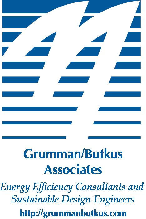 Grumman/Butkus Associates