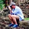 Thumb_john_bernin