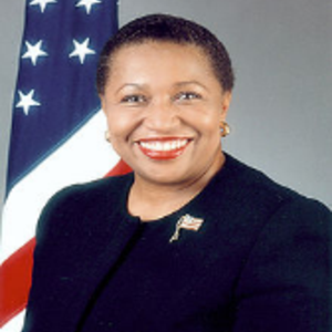 Large_thumb_carol_moseley_braun