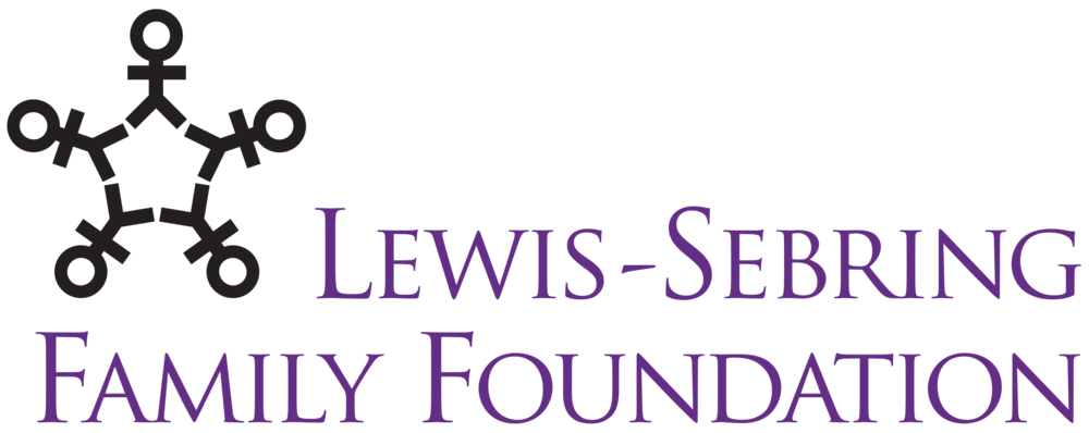 Lewis-Sebring Family Foundation