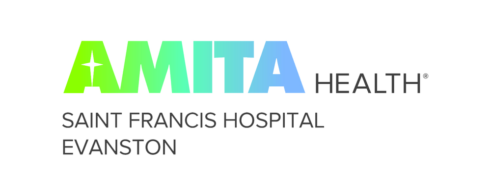 Amita Saint Francis Hospital
