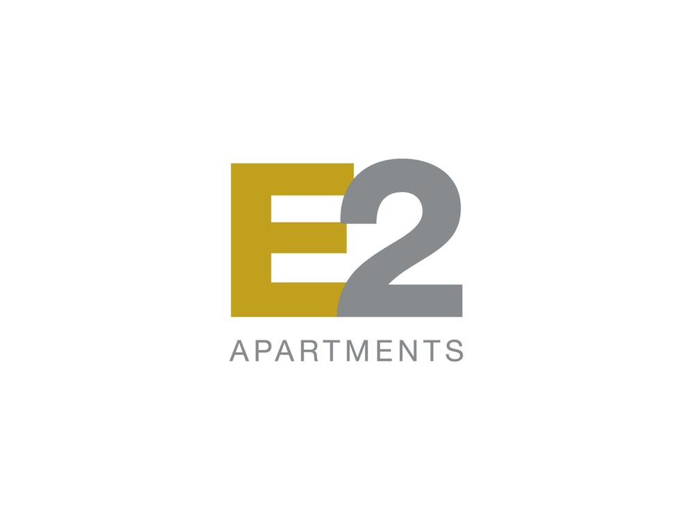 E2 Apartments