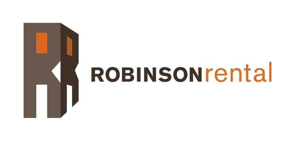 Robinson Rental