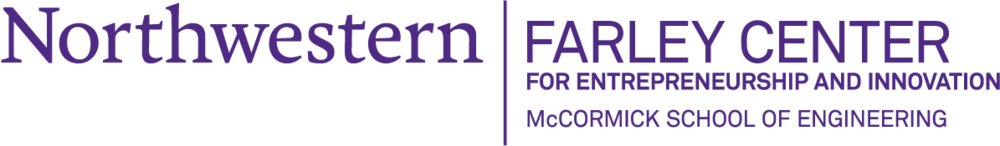 Farley Center for Entrepreneurship and Innovation at Northwestern