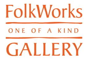 Folkworks Evanston