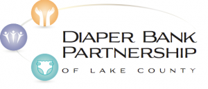 Very_large_diaper_bank