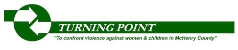 Very_large_turning_point_logo