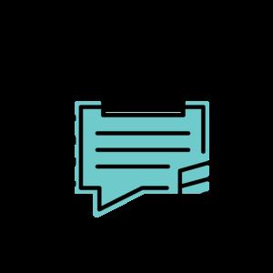 Contact Us | Hoopla Communications
