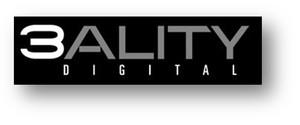 Small_3ality_logo