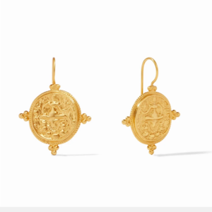 Large_thumb_screenshot_2020-09-19_quatro_coin_earring