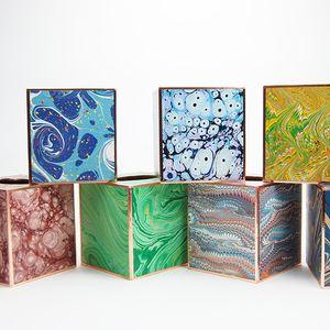 Large_thumb_tissue-box-current