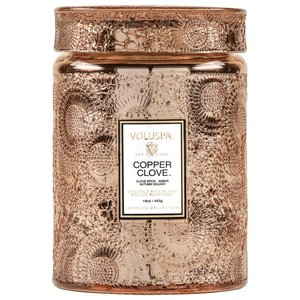Large_thumb_voluspa-copper-clove-large-jar-with-glass-lid-9