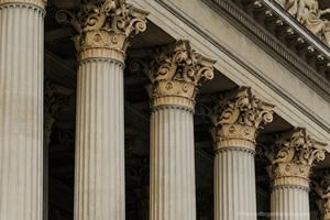 Small_columns-2