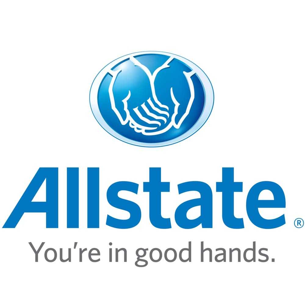 Allstate Insurance (Kevin Taalman) -