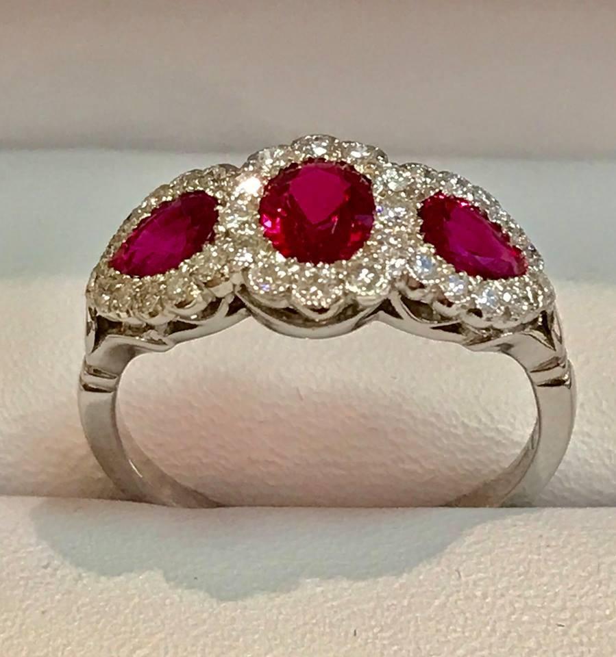 Cottage Jewelry -