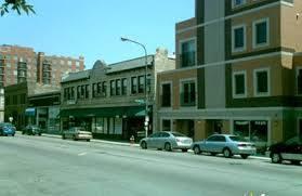 Evanston Family Dental Associates