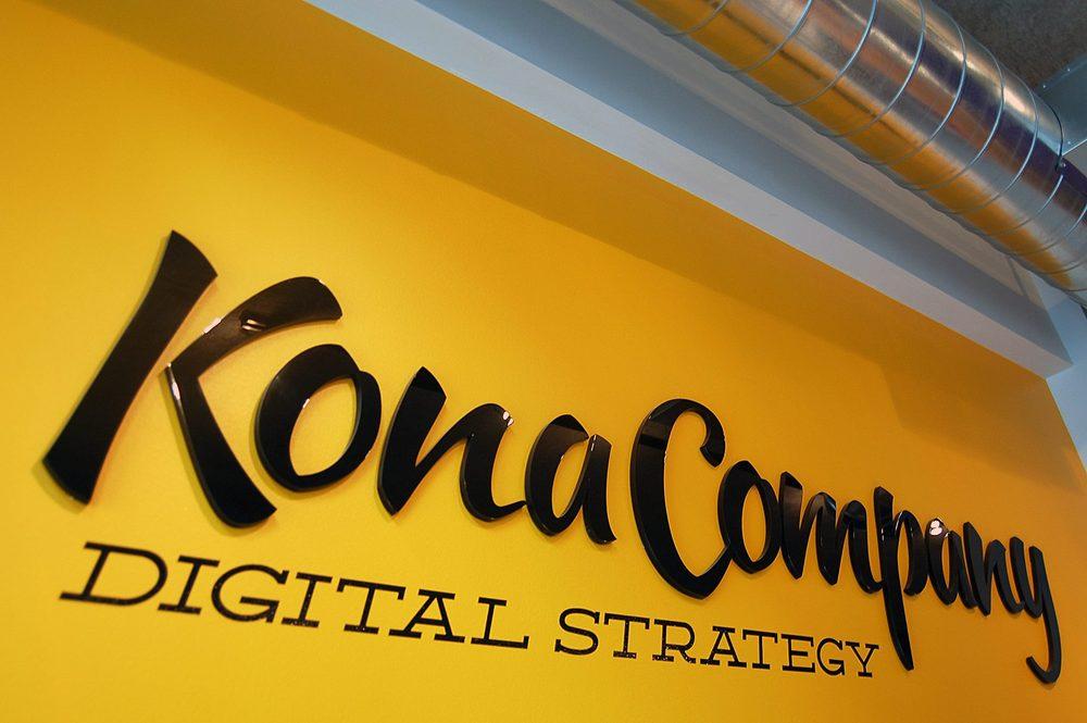 Kona Company