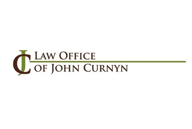 Law Office of John Curnyn -