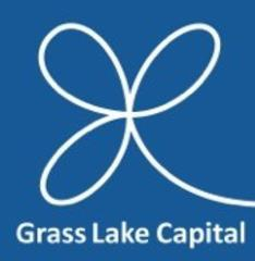 Grass Lake Capital, LLC -