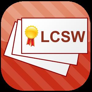 Cate Grund, LCSW