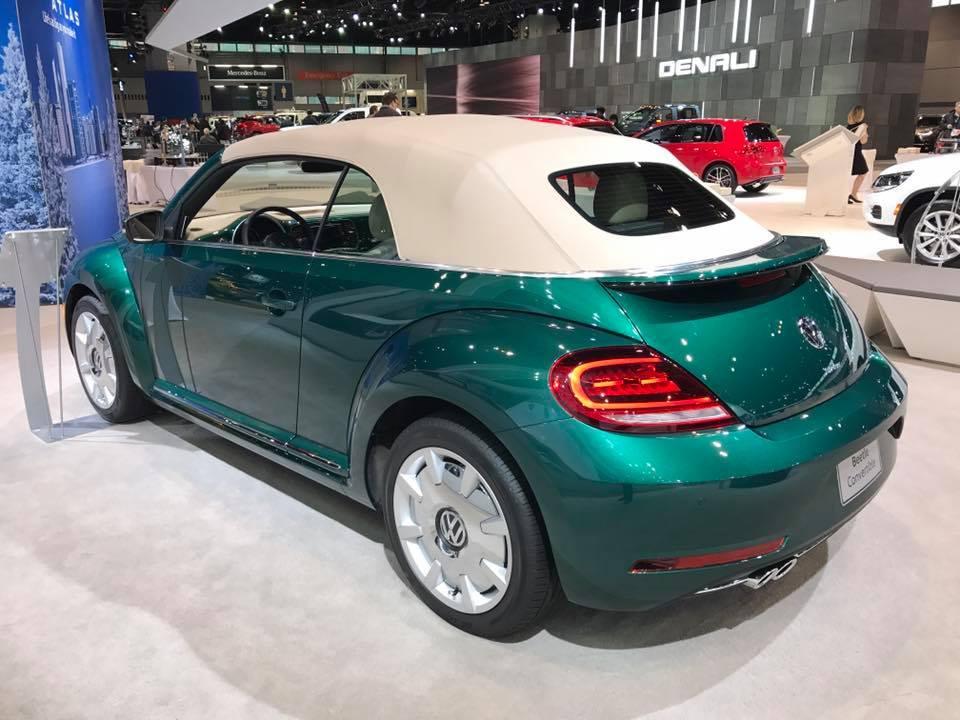 Autobarn Volkswagen of Evanston -
