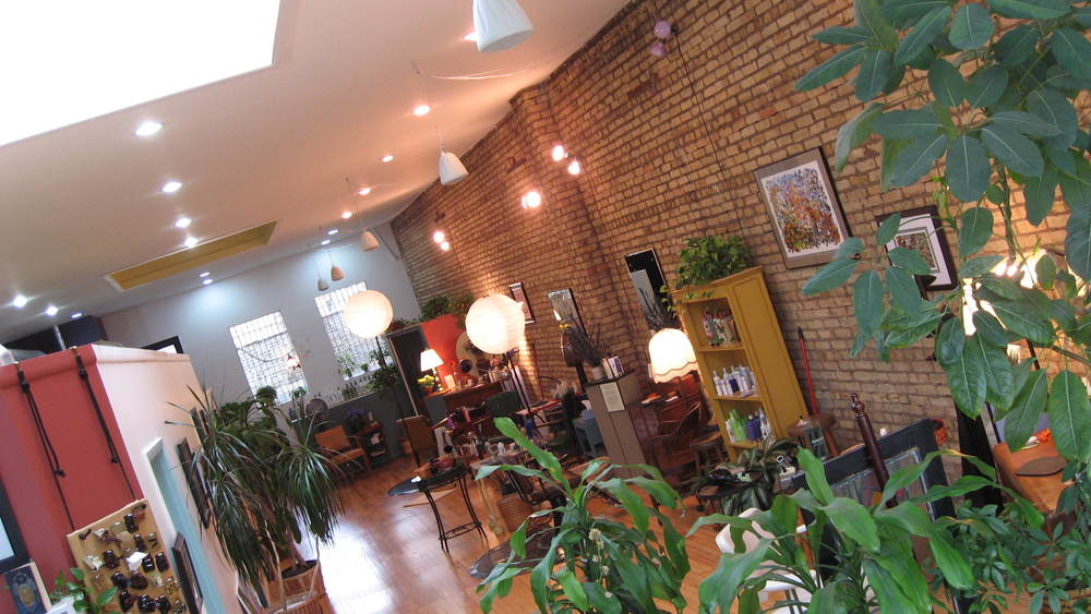 As You Like It Hair Design and Gallery -