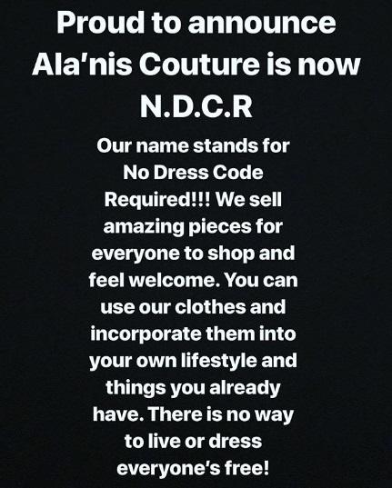 N.D.C.R. -