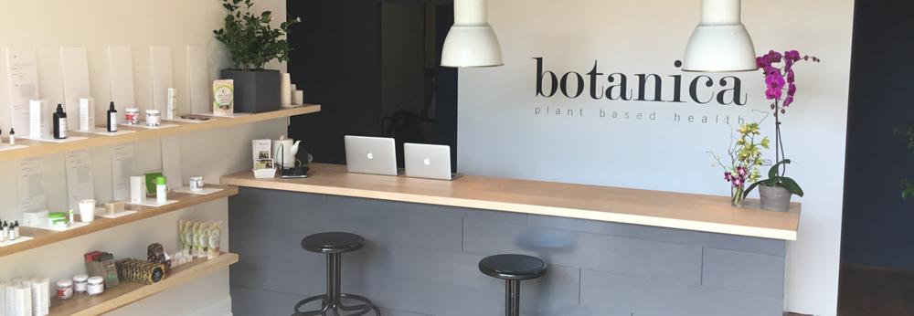 Botanica CBD -