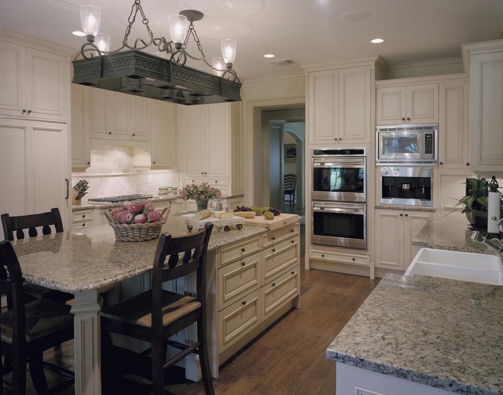 Greater Chicago Kitchen + Bath -