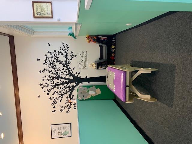 Evanston Family Chiropractic & Wellness -